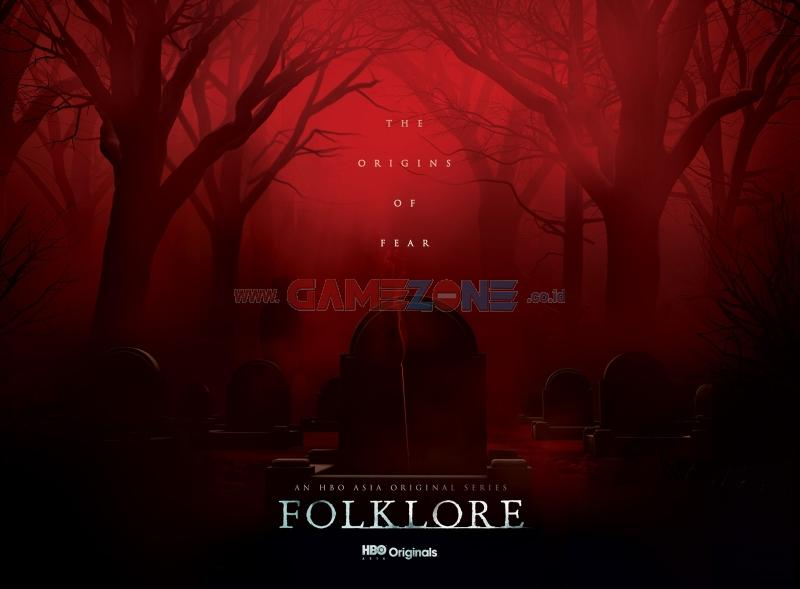 FOLKLORE (2018) Sinopsis dan Download